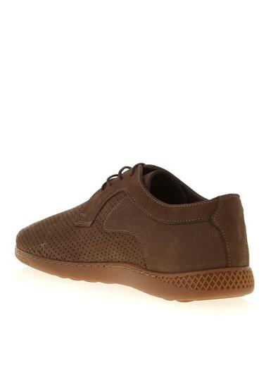 Divarese Casual Ayakkabı Vizon
